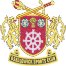 Osbaldwick Sports Club Seniors