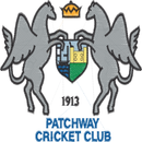 Patchway CC Juniors