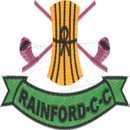 Rainford CC Juniors