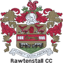 Rawtenstall CC Seniors