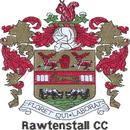 Rawtenstall CC Juniors