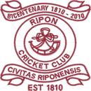 Ripon CC