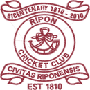 Ripon CC Seniors