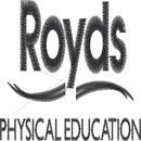 Royds School Netball Tour