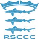 RSC CC Seniors