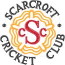 Scarcroft CC Seniors