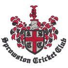 Sprowston CC