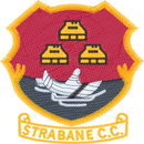 Strabane CC Seniors