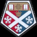 Strathclyde Uni CC
