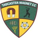 Tadcaster Magnets CC Juniors