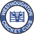 Westhoughton CC Juniors