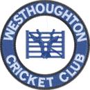 Westhoughton CC