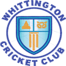 Whittington CC Seniors