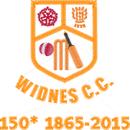 Widnes CC Seniors