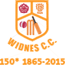 Widnes CC Juniors