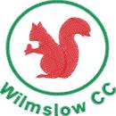 Wilmslow CC Seniors
