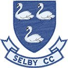 Selby CC