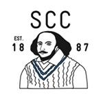 Shakespeare CC Juniors