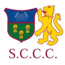 Sheffield Collegiate CC Seniors