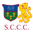 Sheffield Collegiate CC Juniors