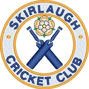 Skirlaugh CC Juniors