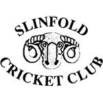 Slinfold CC Seniors