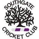 Southgate CC Seniors