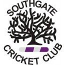 Southgate CC Juniors