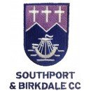 Southport and Birkdale CC Juniors