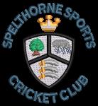 Spelthorne Sports CC