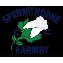 Spennithorne Harmby CC