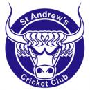 St Andrews CC Seniors