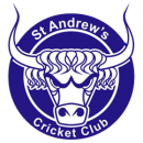 St Andrews CC Juniors