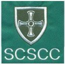 St Cuthberts Society