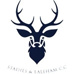 Staines and Laleham CC