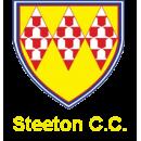 Steeton CC Seniors