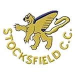 Stocksfield CC Seniors