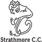 Strathmore CC Seniors