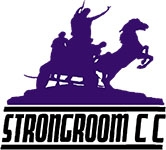 Strongroom CC