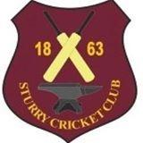 Sturry CC Juniors