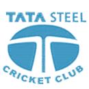 TATA Steel CC