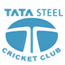 TATA Steel CC Juniors