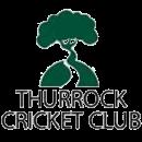 Thurrock CC Seniors