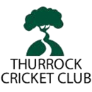 Thurrock CC Juniors