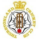 Thurstonland CC Juniors