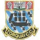 Torquay CC Seniors