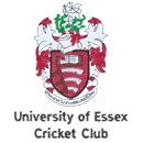 University of Essex CC