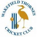 Wakefield Thornes CC Seniors