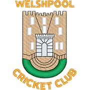 Welshpool CC Juniors