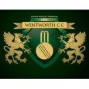 Wentworth CC Juniors